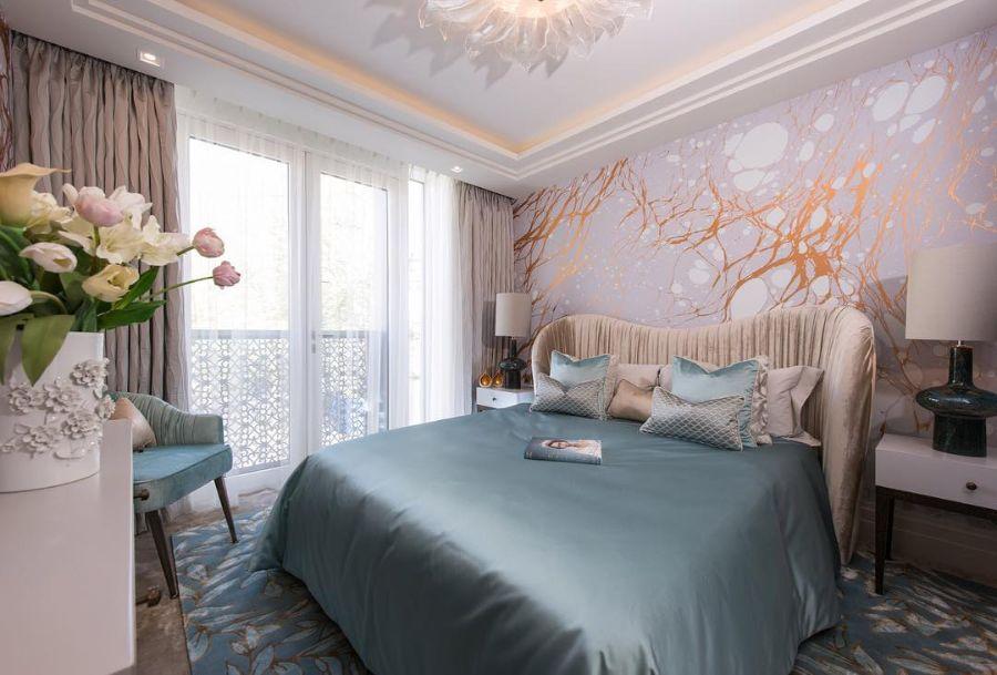 London Interior Designers - Part 3 london interior designers London Interior Designers – Part 3 london interior designers yvette