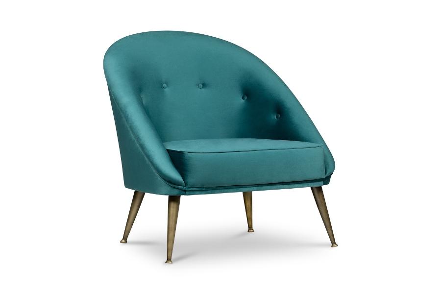 London Interior Designers - Part 3 london interior designers London Interior Designers – Part 3 malay armchair 1