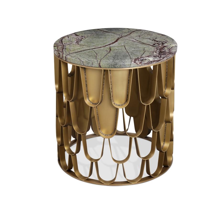 London Interior Designers - Part 4 london interior designers London Interior Designers – Part 4 mecca II side table 1