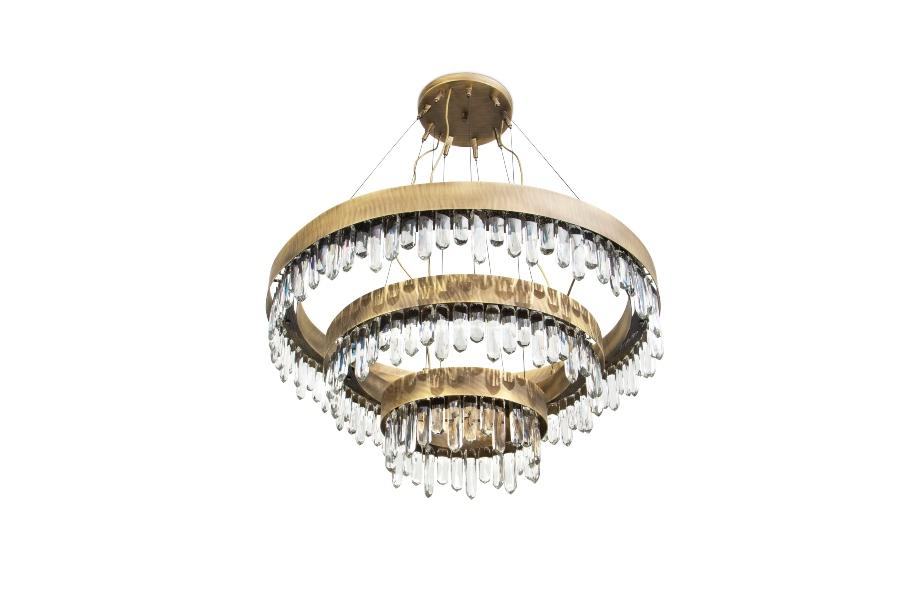 London Interior Designers - Part 3 london interior designers London Interior Designers – Part 3 naicca chandelier 1