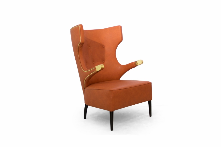 A Journey Through The Inspirations of Hong Kong Interior Design Projects hong kong interior design projects A Journey Through The Inspirations of Hong Kong Interior Design Projects sika armchair 1 HR 1