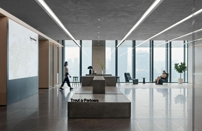 Beijing Interior Designers, a Top Wonderful Interior Design Ideas beijing interior designers Beijing Interior Designers, a Top Wonderful Interior Design Ideas woods