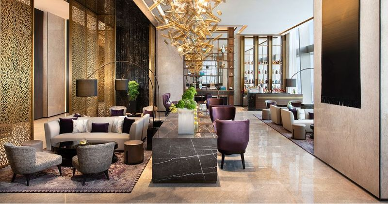 Beijing Interior Designers, a Top Wonderful Interior Design Ideas beijing interior designers Beijing Interior Designers, a Top Wonderful Interior Design Ideas yang