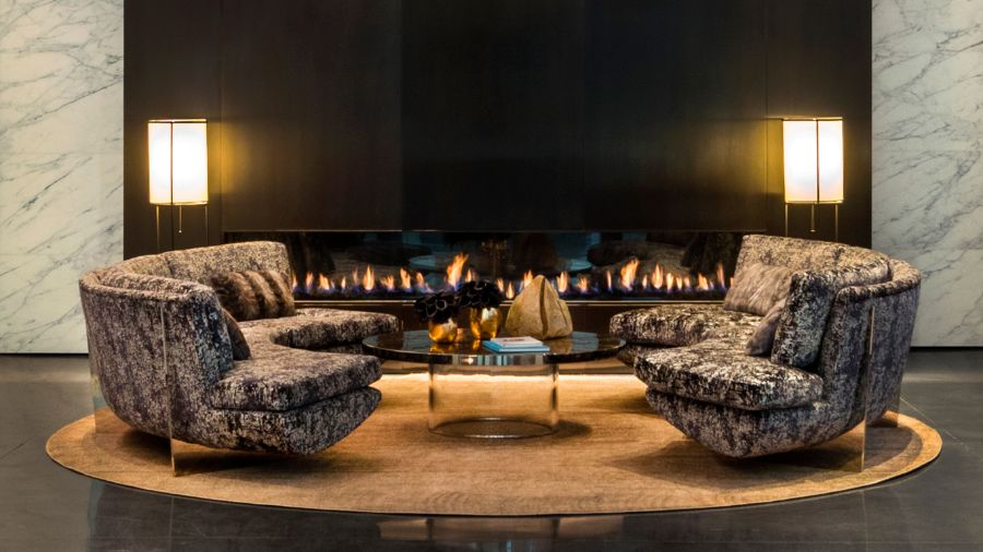 House Decor Styles by Foster + Partners For You To Get Inspired