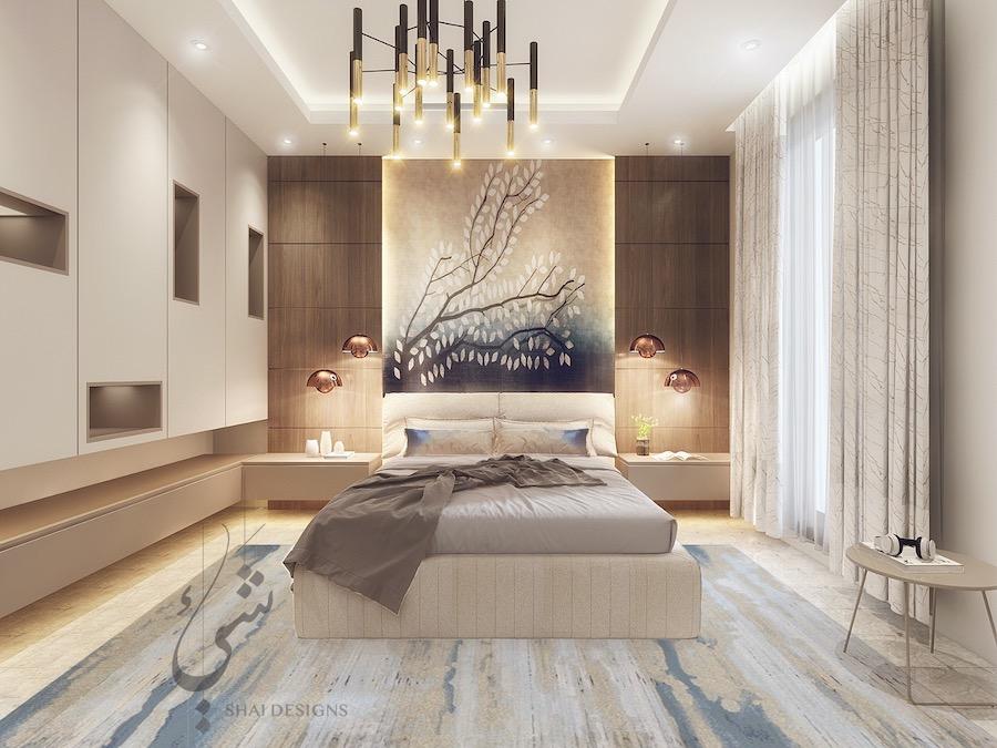 Shai Designs