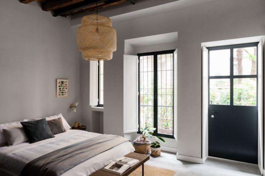 StudioIlse studioilse StudioIlse, One of The Best Interior Design Studios by Ilse Crawford Apartment Milan