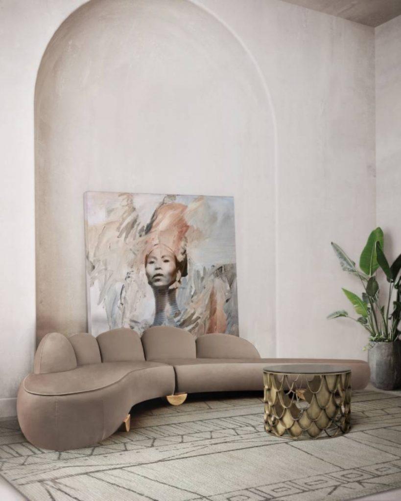 little known methods to create impressive projects like rapt studio Little known methods to create Impressive projects like Rapt Studio BB fritzroy sofa koi center table cuzco rug 819x1024