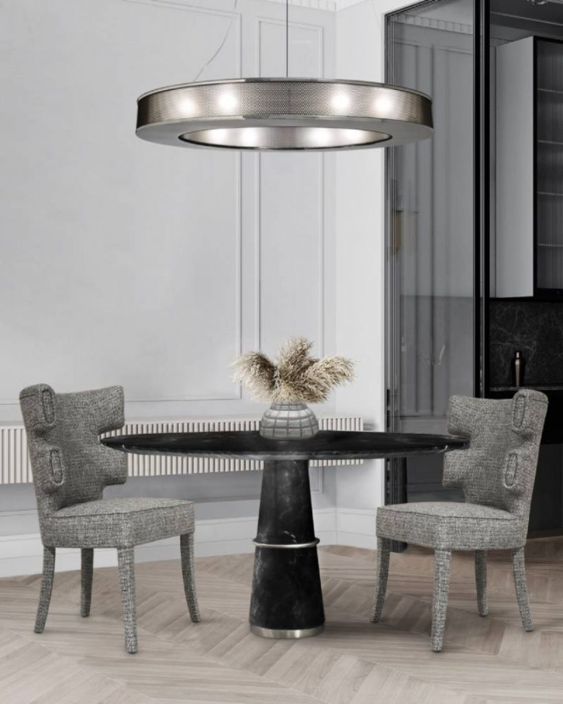 little known methods to create impressive projects like rapt studio Little known methods to create Impressive projects like Rapt Studio BB gaia chair agra table dining 819x1024