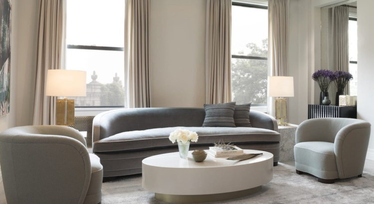 Clive Lonstein NY clive lonstein Clive Lonstein Aesthetic Modern Home Interior Design Ideas Clive Lonstein NY