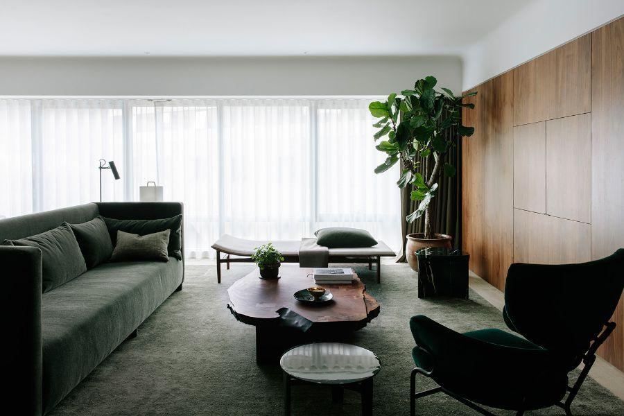StudioIlse studioilse StudioIlse, One of The Best Interior Design Studios by Ilse Crawford Embassy House