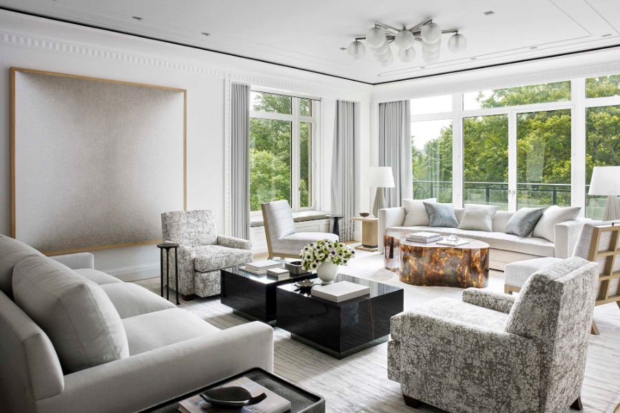 High-End Residential Projects by Interior Designer Mark Cunningham high-end residential High-End Residential Projects by Interior Designer Mark Cunningham High End Residential Projects by Interior Designer Mark Cunningham 1 1