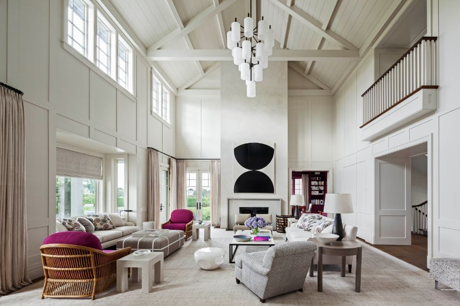 High-End Residential Projects by Interior Designer Mark Cunningham high-end residential High-End Residential Projects by Interior Designer Mark Cunningham High End Residential Projects by Interior Designer Mark Cunningham 13