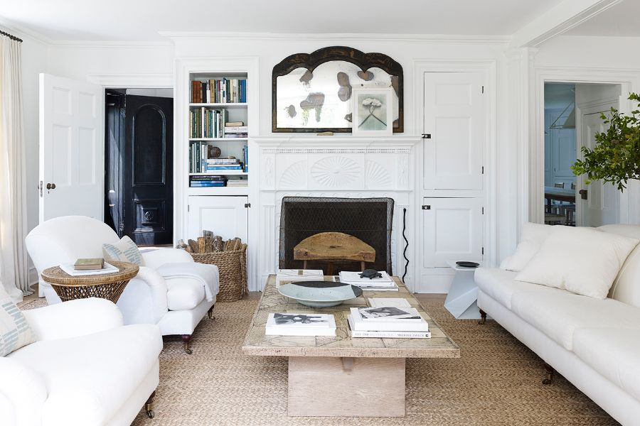 High-End Residential Projects by Interior Designer Mark Cunningham high-end residential High-End Residential Projects by Interior Designer Mark Cunningham High End Residential Projects by Interior Designer Mark Cunningham 19 2