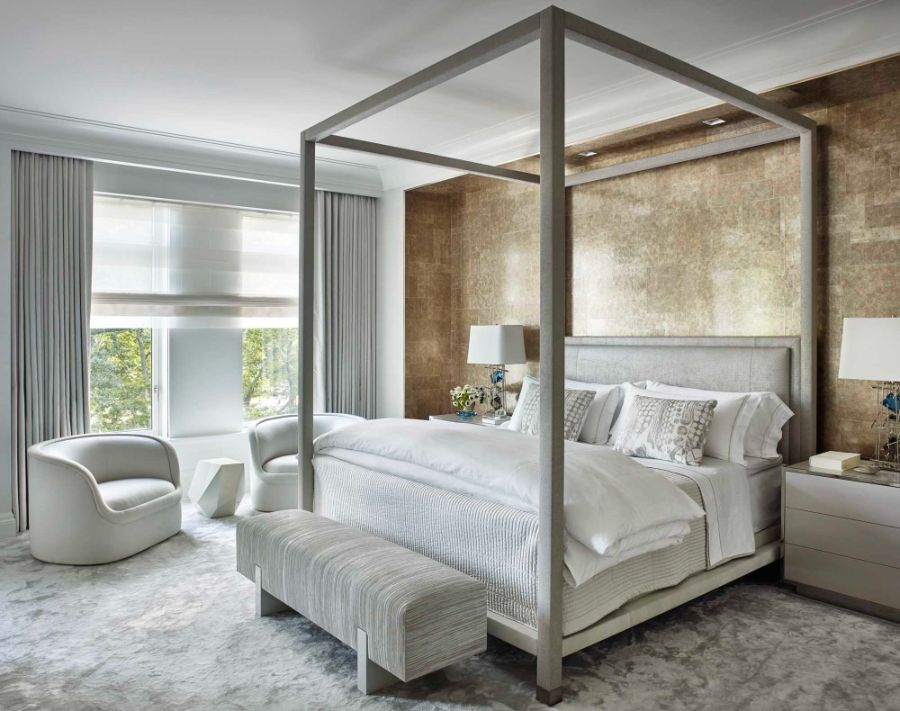 High-End Residential Projects by Interior Designer Mark Cunningham high-end residential High-End Residential Projects by Interior Designer Mark Cunningham High End Residential Projects by Interior Designer Mark Cunningham 2 1