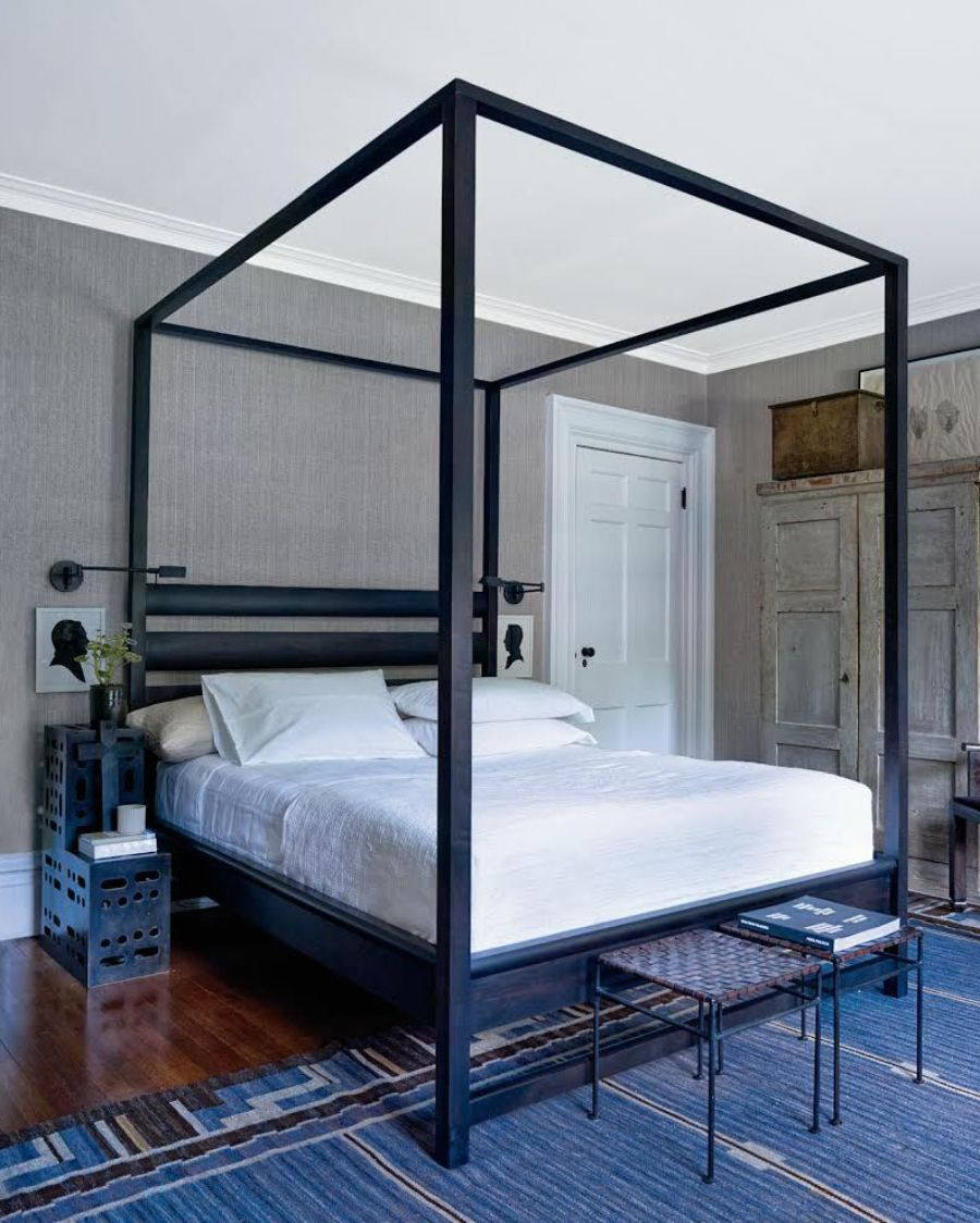 High-End Residential Projects by Interior Designer Mark Cunningham high-end residential High-End Residential Projects by Interior Designer Mark Cunningham High End Residential Projects by Interior Designer Mark Cunningham 6