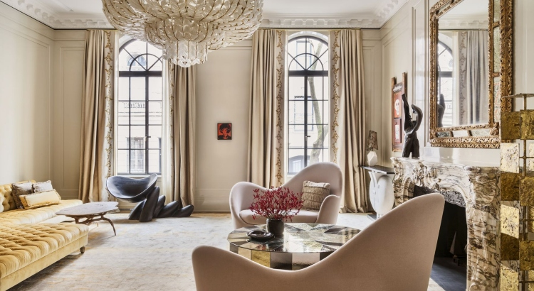 julie hillman design Unique Eclectic Interiors by Julie Hillman Design Julie Hillman Design New York City