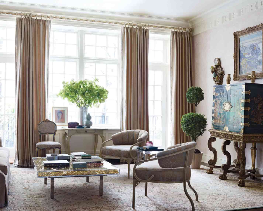 Kemble Interiors - High-End Interiors for High-End Clients kemble interiors Kemble Interiors – High-End Interiors for High-End Clients Kimble Interiors High End Interiors for High End Clients Mannhatan House