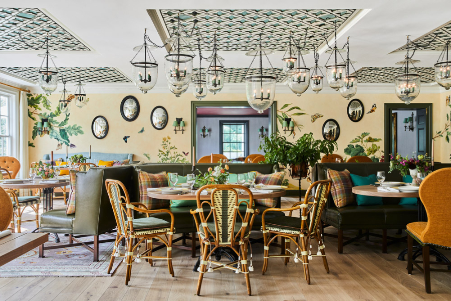 Kemble Interiors - High-End Interiors for High-End Clients kemble interiors Kemble Interiors – High-End Interiors for High-End Clients Kimble Interiors High End Interiors for High End Clients Mayflower