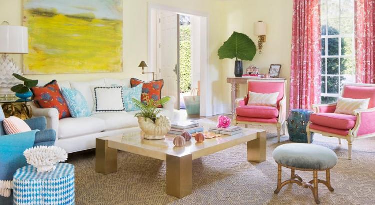kemble interiors Kemble Interiors – High-End Interiors for High-End Clients Kimble Interiors High End Interiors for High End Clients Palm Beach Cottage 2