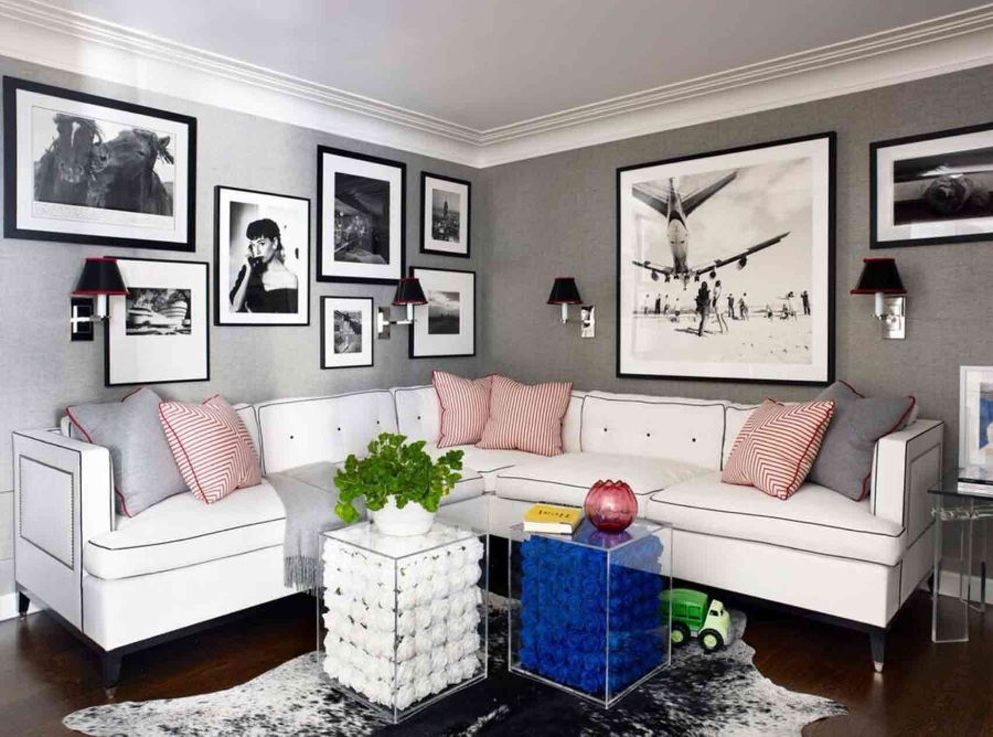 Kemble Interiors - High-End Interiors for High-End Clients kemble interiors Kemble Interiors – High-End Interiors for High-End Clients Kimble Interiors High End Interiors for High End Clients Park Avenue