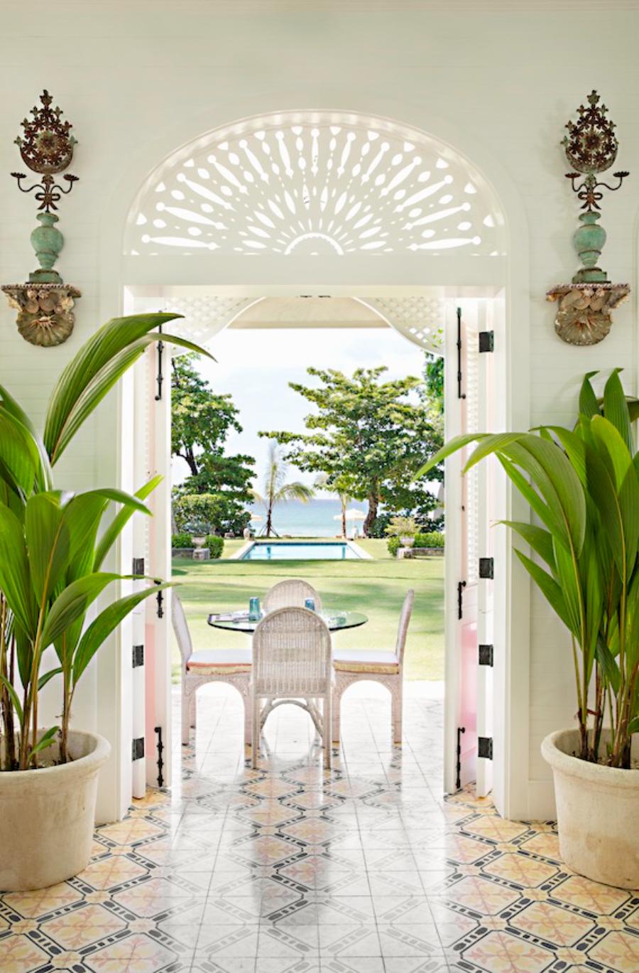 Kemble Interiors - High-End Interiors for High-End Clients kemble interiors Kemble Interiors – High-End Interiors for High-End Clients Kimble Interiors High End Interiors for High End Clients Playa Grande