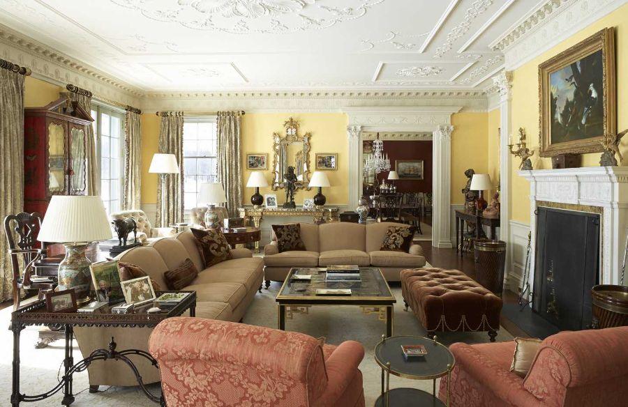 McMillen Inc Creating Amazing Interior Designs Since 1924 mcmillen inc McMillen Inc: Creating Amazing Interior Designs Since 1924 McMillen Inc Creating Amazing Interior Designs Since 1924 3
