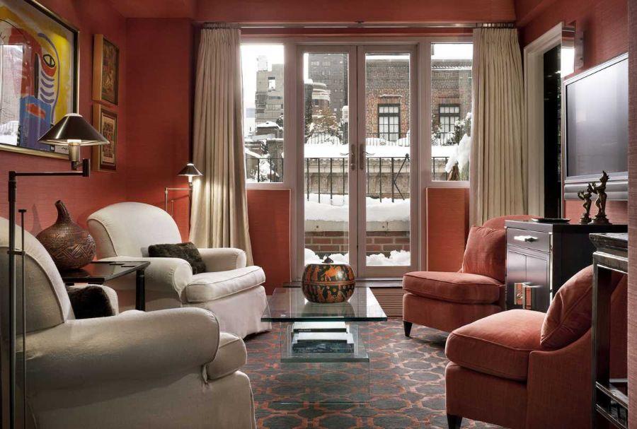 McMillen Inc Creating Amazing Interior Designs Since 1924 mcmillen inc McMillen Inc: Creating Amazing Interior Designs Since 1924 McMillen Inc Creating Amazing Interior Designs Since 1924 8