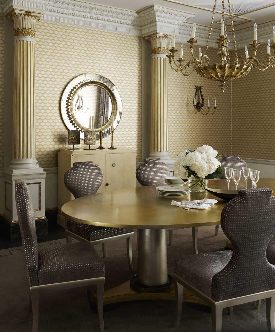 McMillen Inc Creating Amazing Interior Designs Since 1924 mcmillen inc McMillen Inc: Creating Amazing Interior Designs Since 1924 McMillen Inc Creating Amazing Interior Designs Since 1924 9