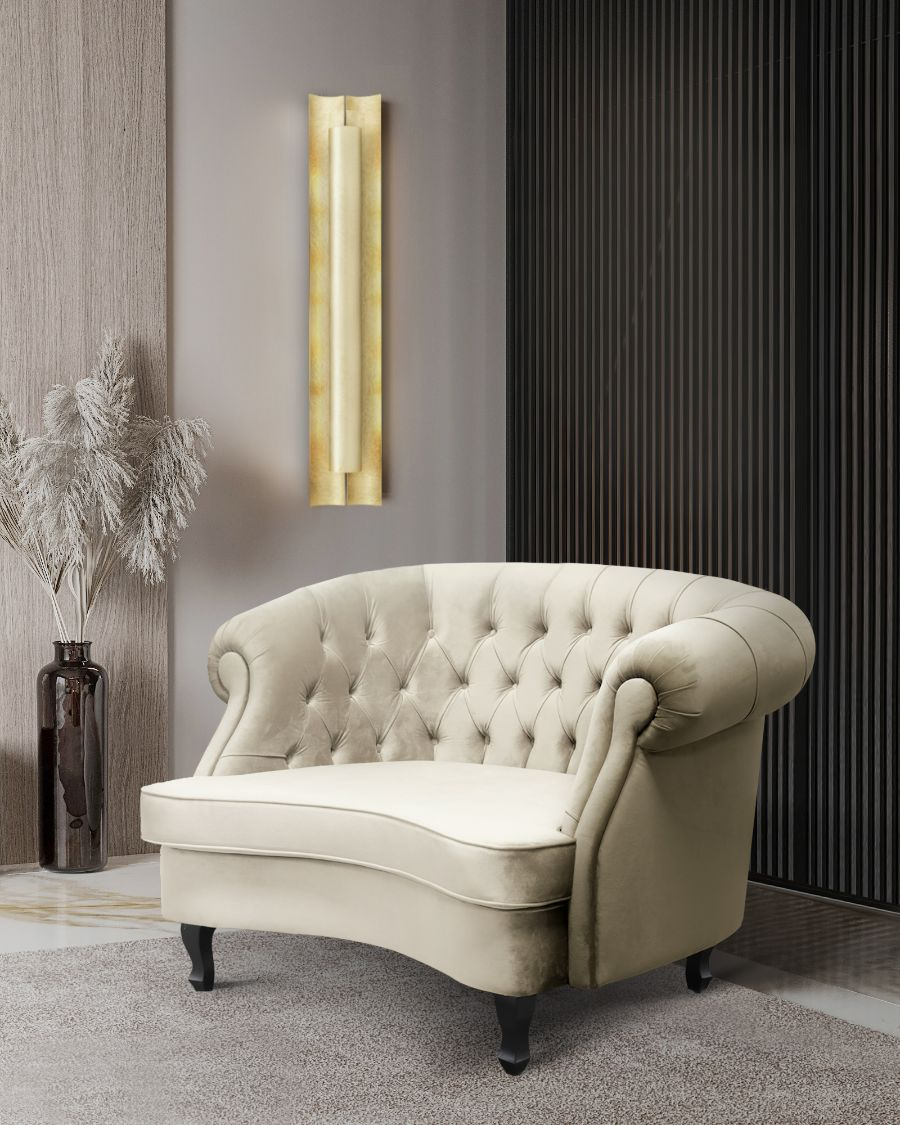 New Products: Modern Products for Interiors Filled with Personality new products New Products: Modern Products for Interiors Filled with Personality New Products Modern Products for Interiors Filled with Personality 11