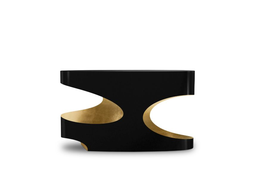 New Products: Modern Products for Interiors Filled with Personality new products New Products: Modern Products for Interiors Filled with Personality New Products Modern Products for Interiors Filled with Personality 3