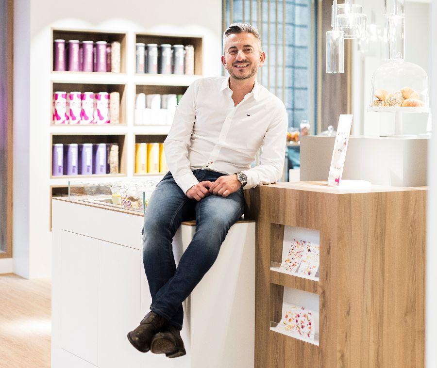 Home Decor Ideas: Crème de la Crème Switzerland Firms