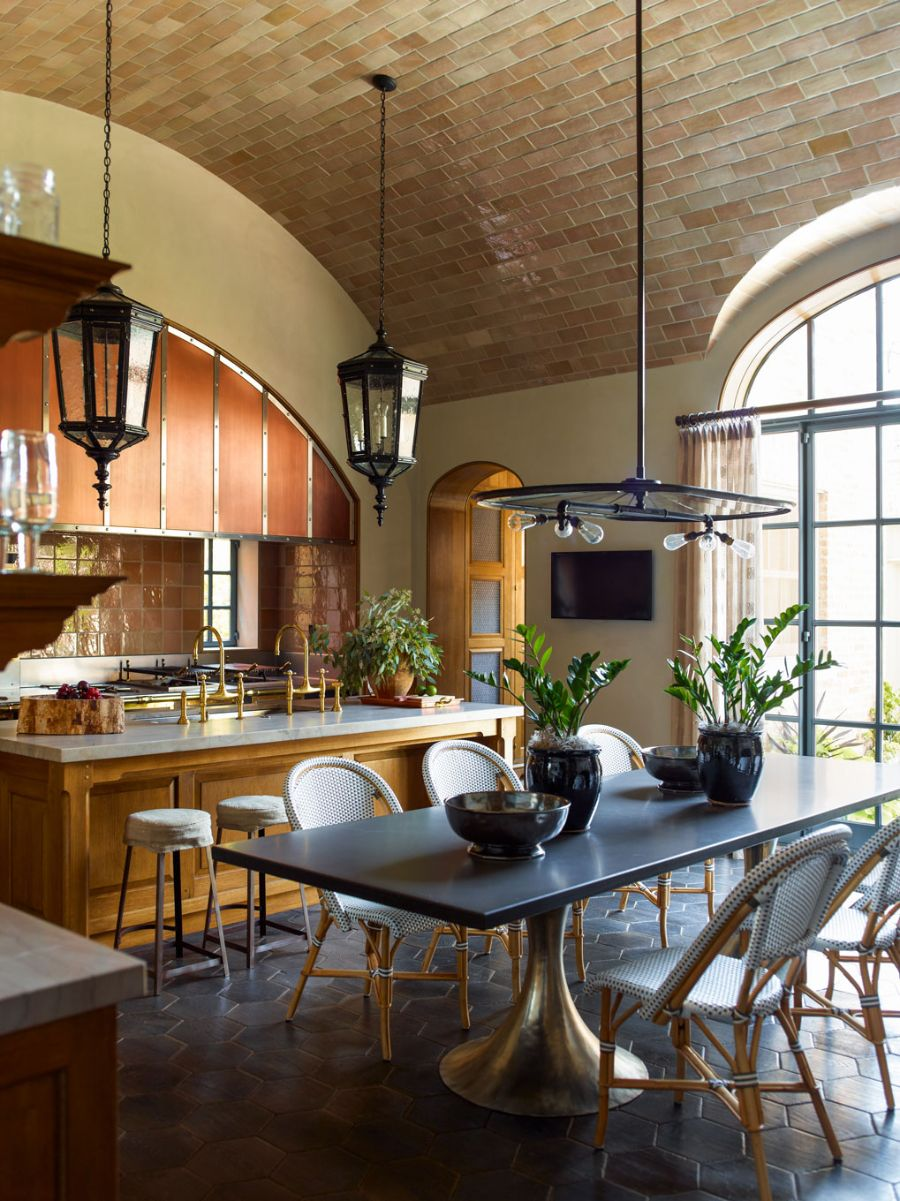 S R Gambrel Inc: Influencing Timeless and Comfortable Interior Design s r gambrel inc S R Gambrel Inc: Influencing Timeless and Comfortable Interior Design S