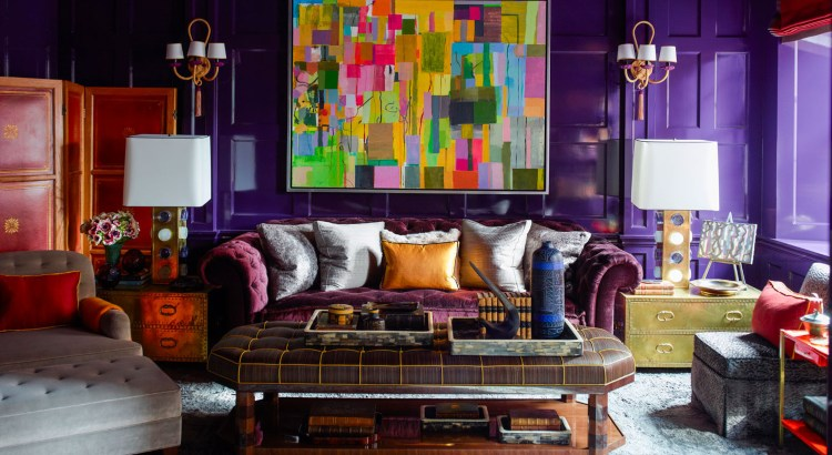 S.R. Gambrel Inc Influencing Timeless and Comfortable Interior Design s r gambrel inc S R Gambrel Inc: Influencing Timeless and Comfortable Interior Design S