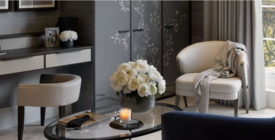 Sophie Paterson Interiors Exclusive Home Decor Ideas sophie paterson interiors Sophie Paterson Interiors Exclusive Home Decor Ideas Sophie Paterson Interiors Esher Townhouse 2
