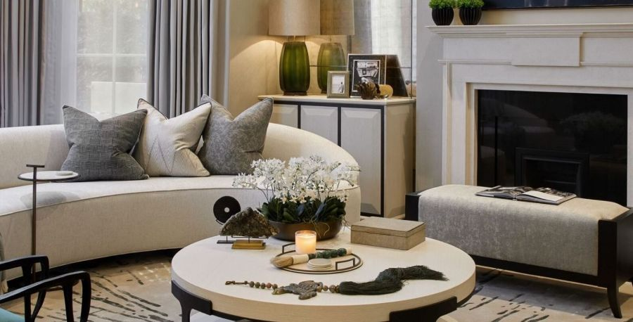 Sophie Paterson Interiors Exclusive Home Decor Ideas sophie paterson interiors Sophie Paterson Interiors Exclusive Home Decor Ideas Sophie Paterson Interiors Esher Townhouse 4