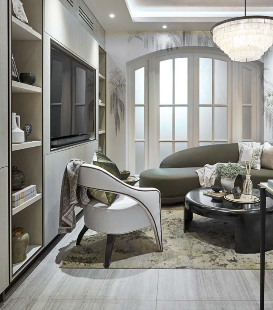 Sophie Paterson Interiors Exclusive Home Decor Ideas sophie paterson interiors Sophie Paterson Interiors Exclusive Home Decor Ideas Sophie Paterson Interiors Holiday House 1