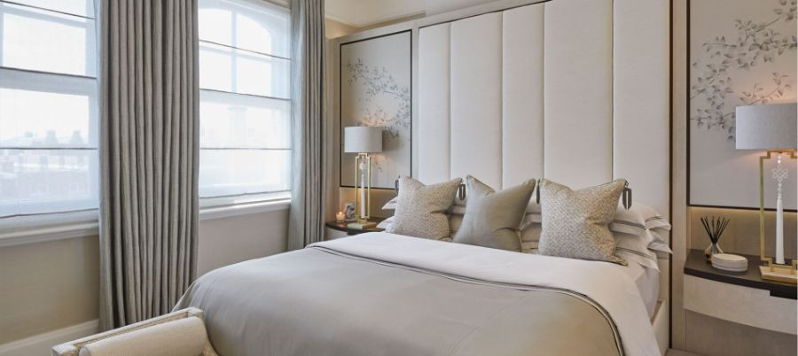 Sophie Paterson Interiors Exclusive Home Decor Ideas sophie paterson interiors Sophie Paterson Interiors Exclusive Home Decor Ideas Sophie Paterson Interiors Mayfair 1