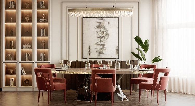 Summer 2021 Modern and Sophisticated Interior Design Trends summer 2021 Summer 2021: Modern and Sophisticated Interior Design Trends Summer 2021 Modern and Sophisticated Interior Design Trends