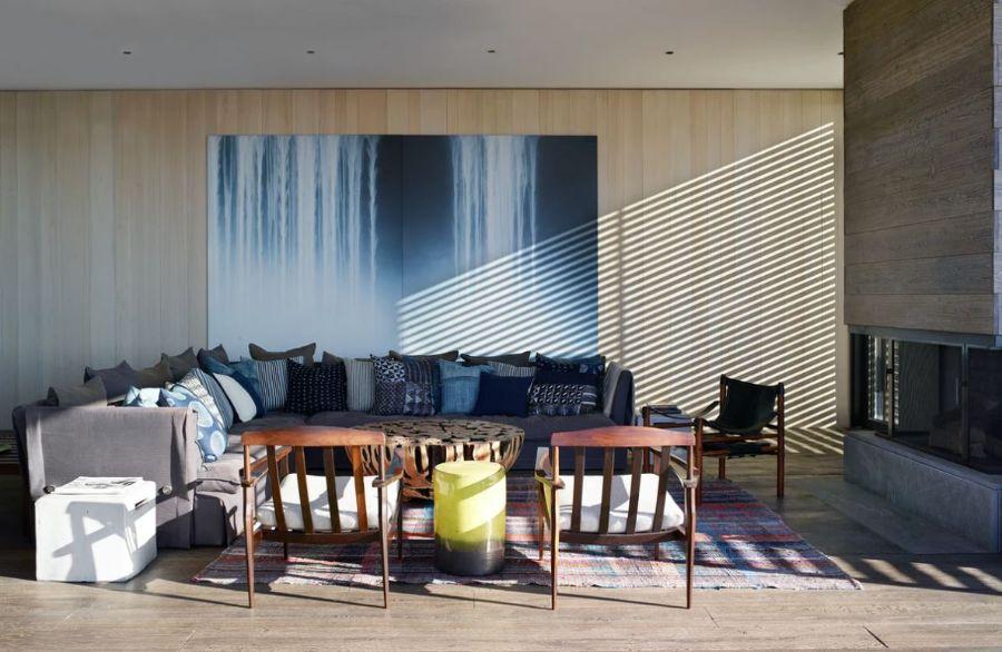 Yabu Pushelberg, The Most Creative Interior Design Ideas yabu pushelberg Yabu Pushelberg, The Most Creative Interior Design Ideas Yabu Pushelberg Amagansett1 1
