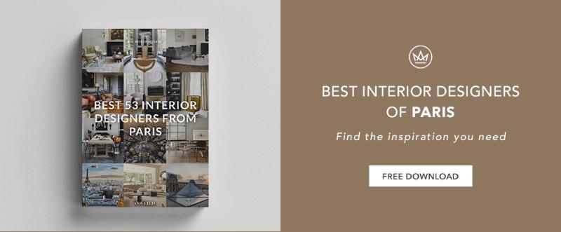 Paris Top 20 Interior Designers paris top 20 interior designers Paris Top 20 Interior Designers paris banner artigo 800 7