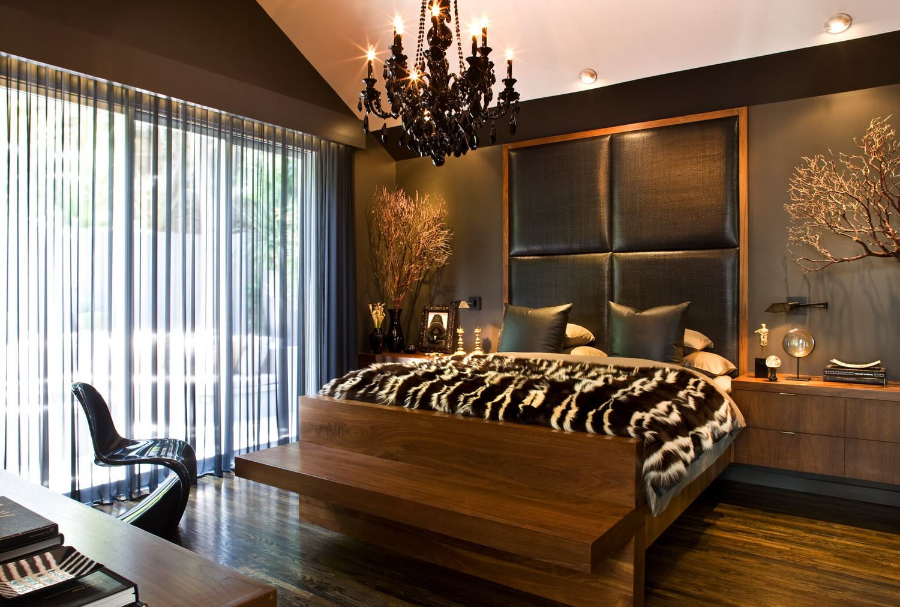 10 Amazing Interiors ideas by Jeff Andrews 10 amazing interiors ideas by jeff andrews 10 Amazing Interiors ideas by Jeff Andrews 10 Amazing Interiors ideas by Jeff Andrews 1