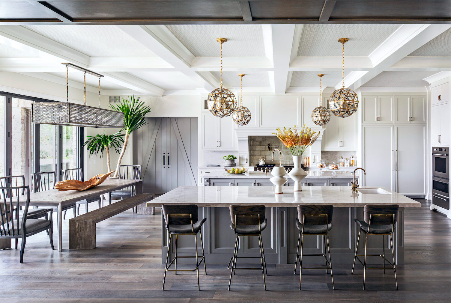 10 Amazing Interiors ideas by Jeff Andrews 10 amazing interiors ideas by jeff andrews 10 Amazing Interiors ideas by Jeff Andrews 10 Amazing Interiors ideas by Jeff Andrews 3
