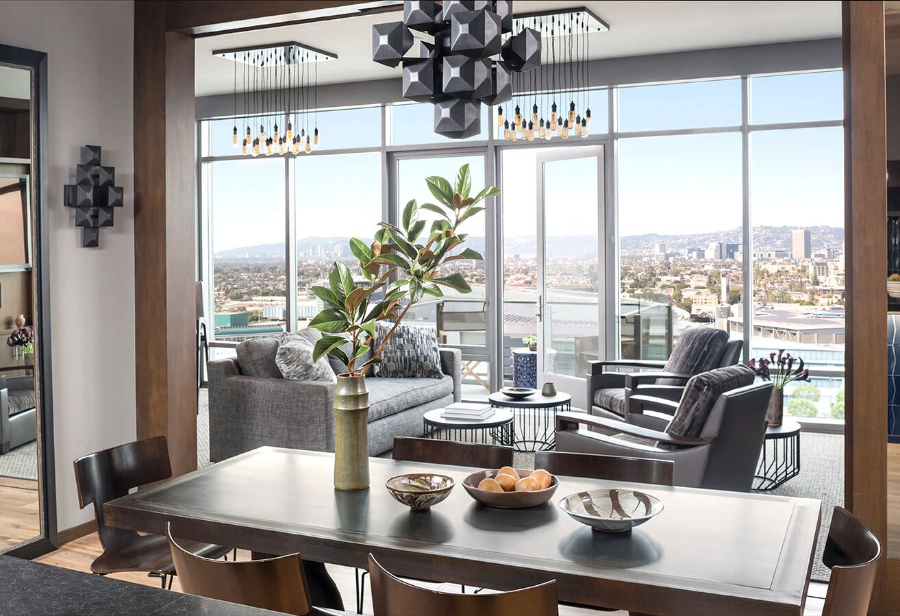 10 Amazing Interiors ideas by Jeff Andrews 10 amazing interiors ideas by jeff andrews 10 Amazing Interiors ideas by Jeff Andrews 10 Amazing Interiors ideas by Jeff Andrews 5