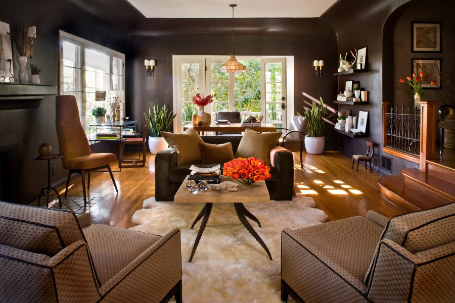 10 Amazing Interiors ideas by Jeff Andrews 10 amazing interiors ideas by jeff andrews 10 Amazing Interiors ideas by Jeff Andrews 10 Amazing Interiors ideas by Jeff Andrews 7