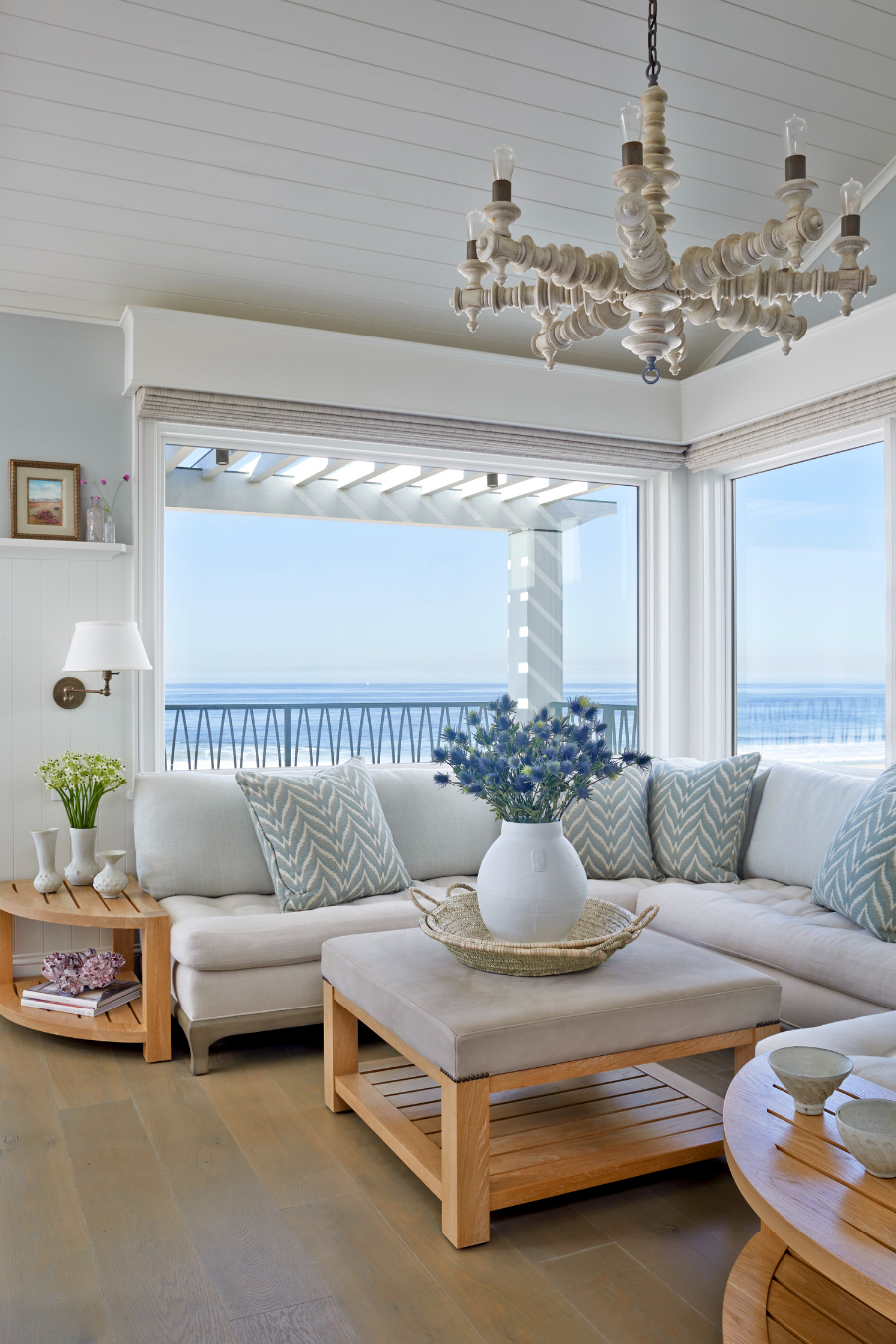 10 Amazing Interiors ideas by Jeff Andrews 10 amazing interiors ideas by jeff andrews 10 Amazing Interiors ideas by Jeff Andrews 10 Amazing Interiors ideas by Jeff Andrews 8