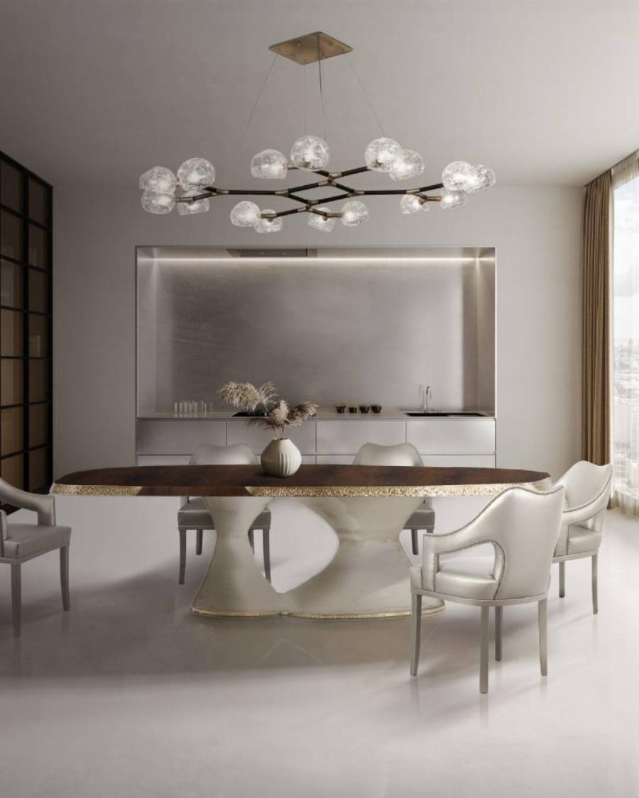 10 amazing interiors ideas by jeff andrews 10 Amazing Interiors ideas by Jeff Andrews 10 Amazing Interiors ideas by Jeff Andrews