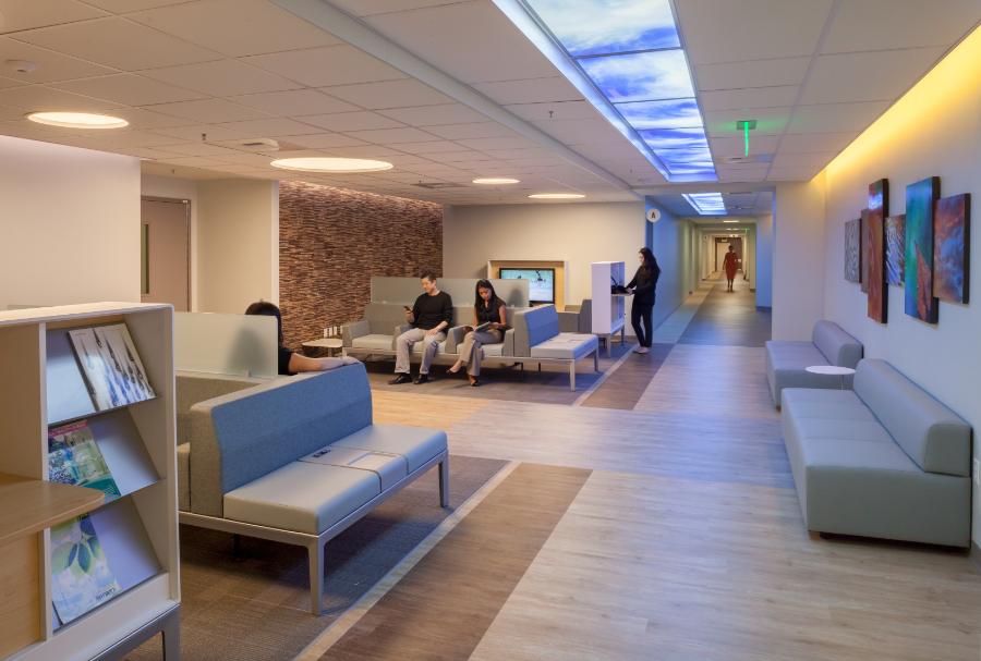 10 Interiors Ideas by HMC Architects 10 interiors ideas by hmc architects 10 Interiors Ideas by HMC Architects 10 Interiors Ideas by HMC Architects 2