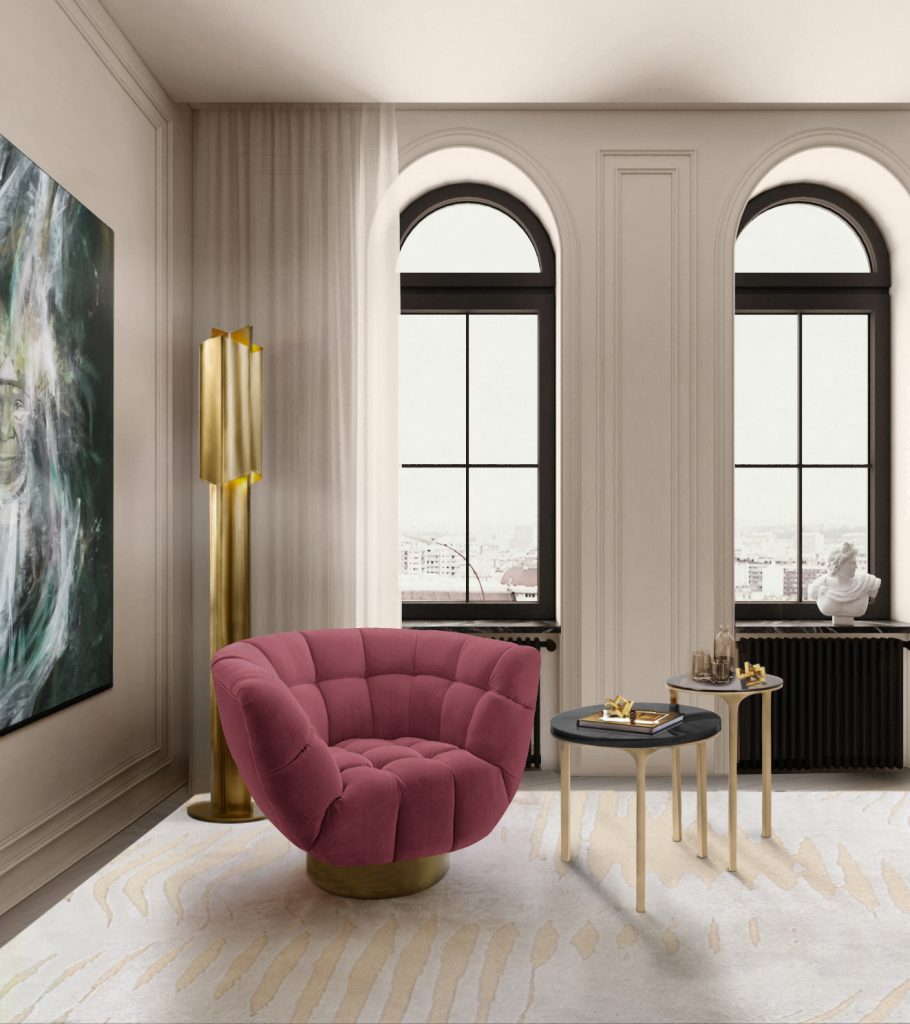 This image has an empty alt attribute; its file name is 9-This-soft-and-velvet-moss-made-armchair-complemented-by-the-SEQUOIA-II-Centre-Table-and-RugSocietys-fuzzy-OSLO-Rug-will-make-all-your-dreams-become-a-reality.-1-910x1024.jpg