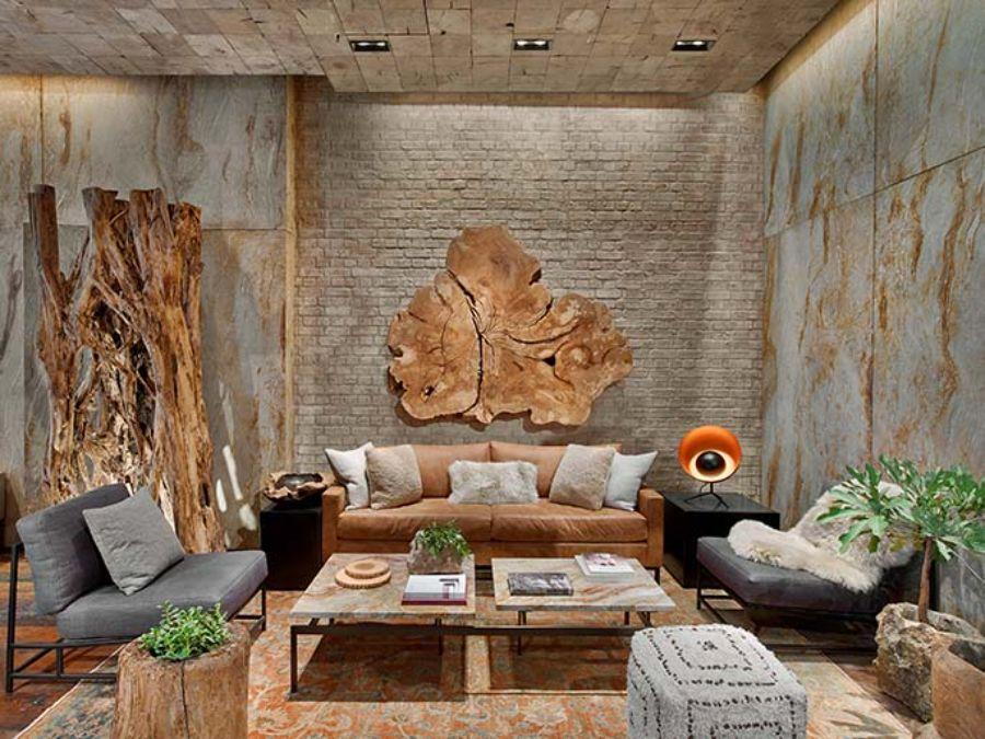 AvroKO, The Award-Winning Best Hospitality Interiors avroko AvroKO, The Award-Winning Best Hospitality Interiors AvroKO     1 Hotel Central Park