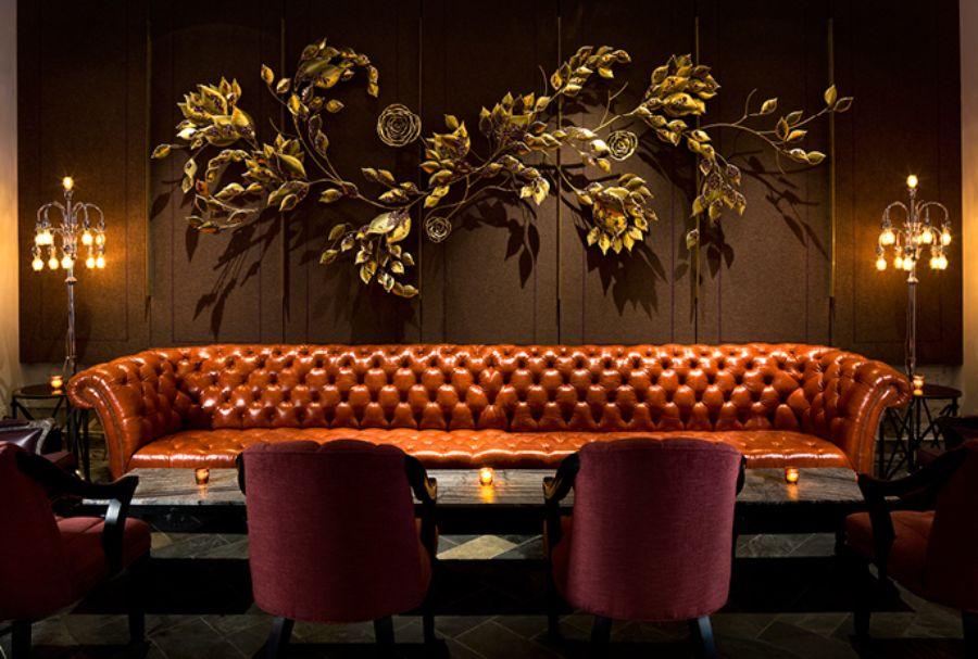 AvroKO, The Award-Winning Best Hospitality Interiors avroko AvroKO, The Award-Winning Best Hospitality Interiors AvroKO     Beauty Essex